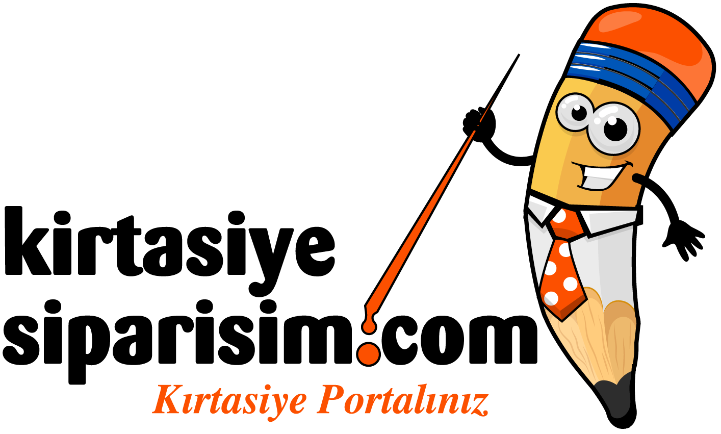 www.kirtasiyesiparisim.com
