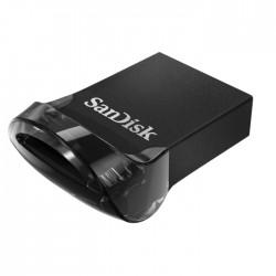 SANDISK 16GB USB 3.1 130MB/s  SDCZ430-016G-G46 ULTRA FIT
