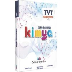 Tyt Kimya Orbital Yayınları