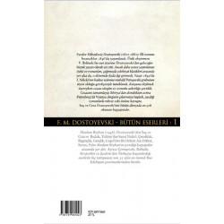Suç ve Ceza - Hasan Ali Yücel Klasikleri