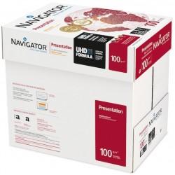 NAVIGATOR FOTOKOPİ K. A4 100GR PRESENTATION 500LÜ
