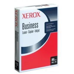 FOTOKOPİ KAĞIDI A3 -XEROX  80gr BUSİNESS