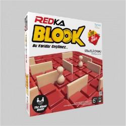 Redka Blook 7099