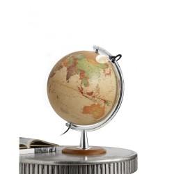 Küre Nova Rico Colombo 40 cm