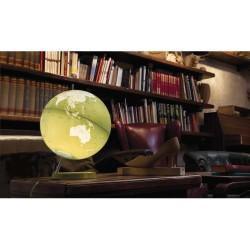 Küre L&C Bright Pistaco 30 cm