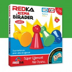 REDKA KIZMA BİRADER 5309
