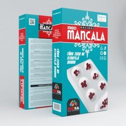 REDKA PLASTİK MANCALA 5127