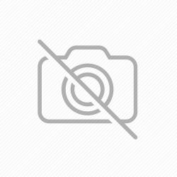 MAS BANT MAKİNASI MİNİ BANT HEDİYELİ PEMBE 630